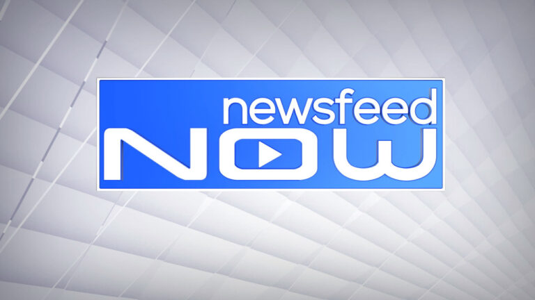 Newsfeed Now: Voting rights takes center stage on Capitol Hill; Musician helps NASA put a microphone on Mars – WIVB.com – News 4