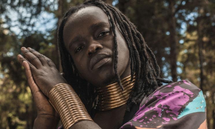 Emerging Tanzania: Tofa Jaxx | Music In Africa – Music In Africa