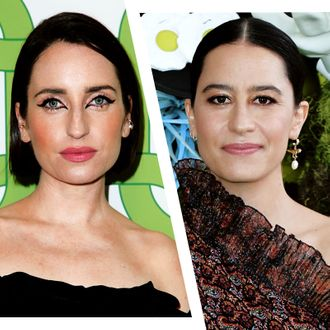 Ilana Glazer and Zoe Lister-Jones Lead the 2021 Tribeca Film Festival Lineup – Vulture