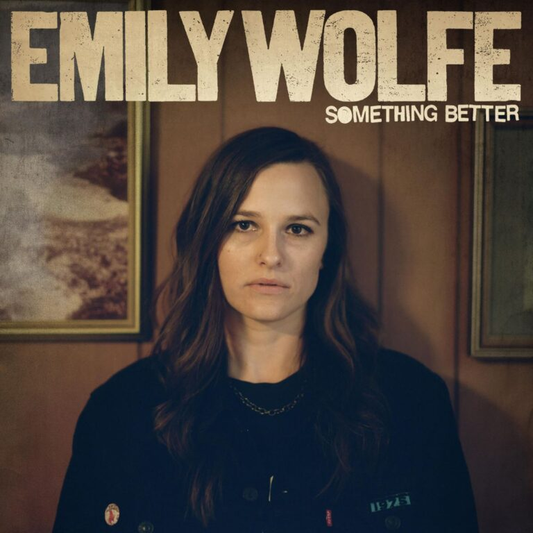 Interview: Rising Guitar Star Emily Wolfe Reflects on the Road – Popdust