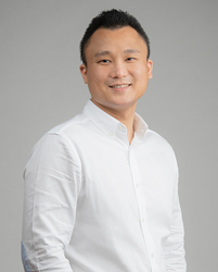 TuneCore Expands Operations into Southeast Asia, Spearheaded by Cyrus Chen – PR Web