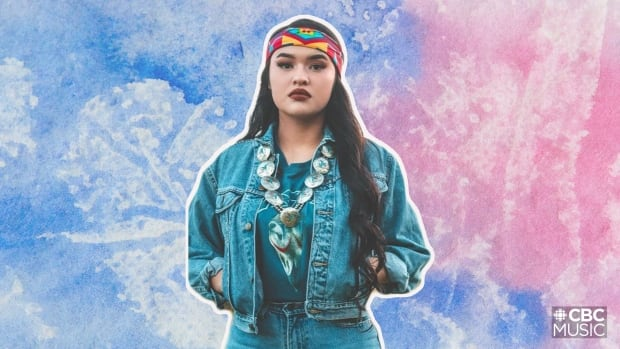 6 Indigenous artists you need to know in 2021 – CBC.ca