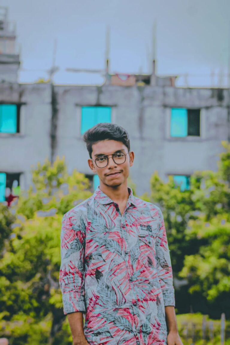 Abdullah Al Kafi is becoming a popular musician in Dhaka – Time Bulletin