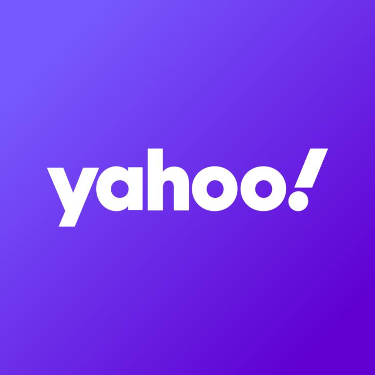 Make Music Day hosts dozens of performances Monday – Yahoo News