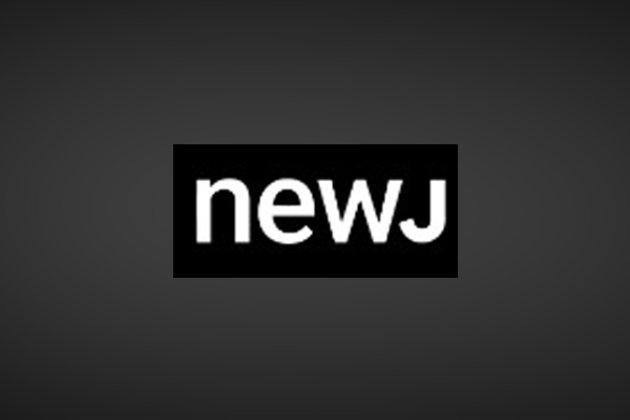 "NEWJ launches new campaign ""Rhythm and Ragga"" – Illinoisnewstoday.com"