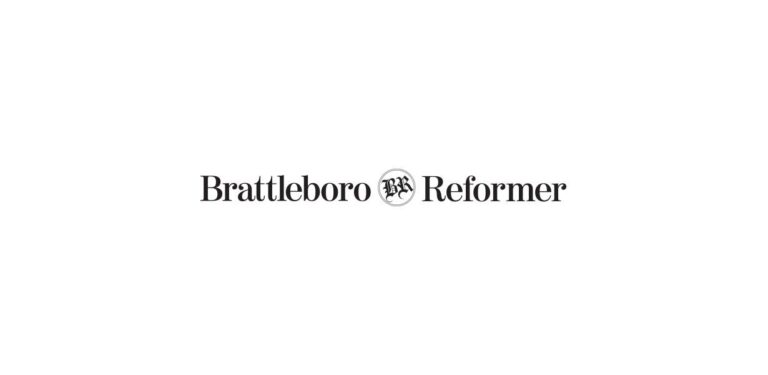 BMC artist in residence | Arts And Culture | reformer.com – Brattleboro Reformer