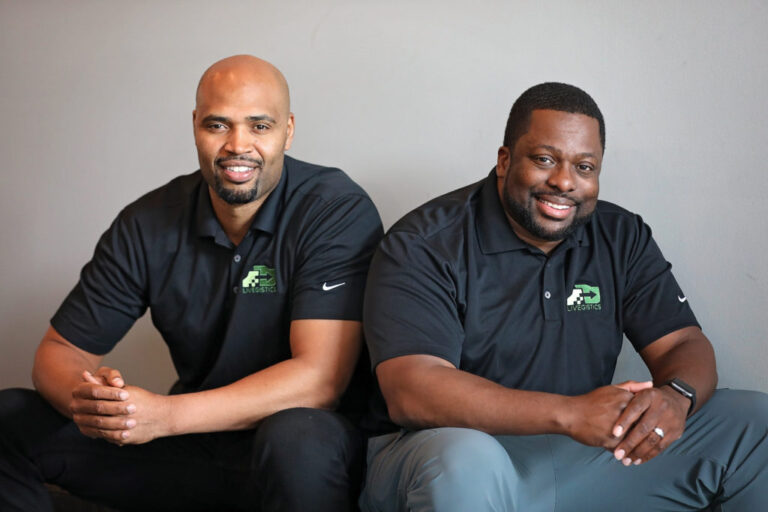 Exclusive: $1 Million Black Ambition Prize Win Positions Detroit Tech Company For Aggressive Growth – Black Enterprise
