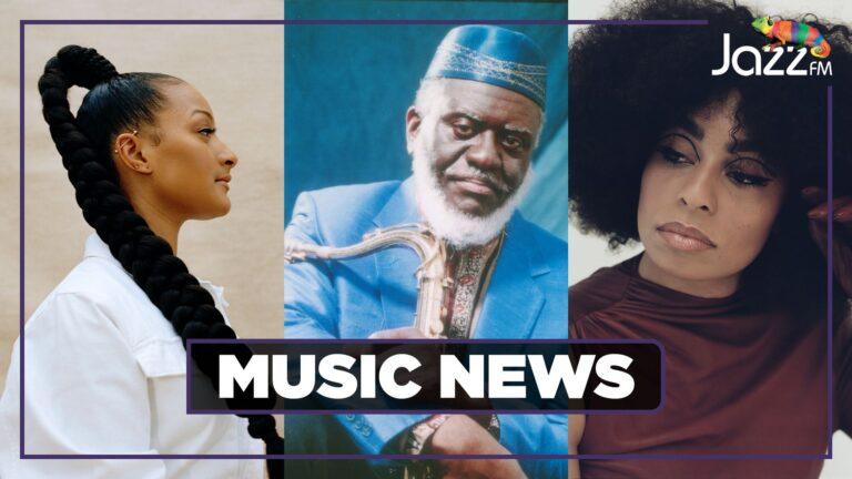 Mercury Prize 2021: nominations revealed – Jazz FM – Free Radio