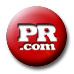 MTS Records Recording Artist John Vento Releases Buffalo Springfield Cover – PR.com