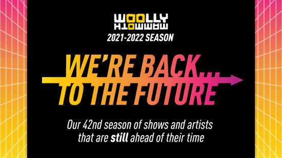 News: Woolly Mammoth Theatre Company Announces 2021-2022 Season – MD Theatre Guide