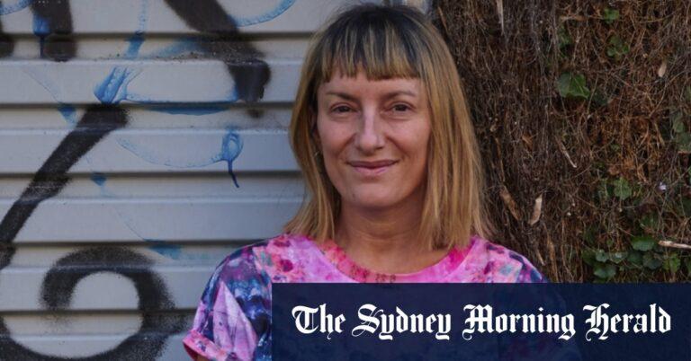 The TikTok music festival that became Australia's live music lifeline – Sydney Morning Herald
