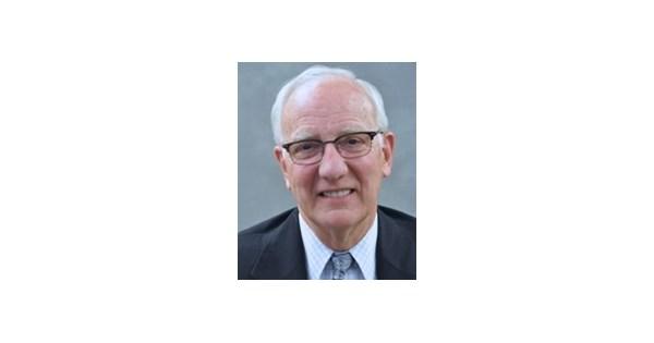 James Korner Obituary (2021) – Gainesville, FL – Centre Daily Times – Legacy.com