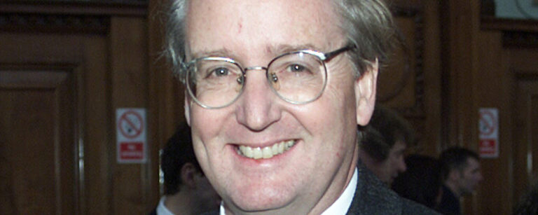 New fund launched in memory of former BMG Chair John Preston – Complete Music Update