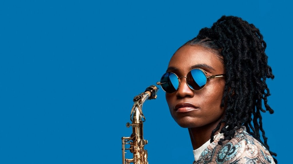 Press Release/ Update for EFG LJF 2021 (soloists for Jazz Voice/ extra shows for Holland/Scofield and Julian Lage…) – LondonJazz News