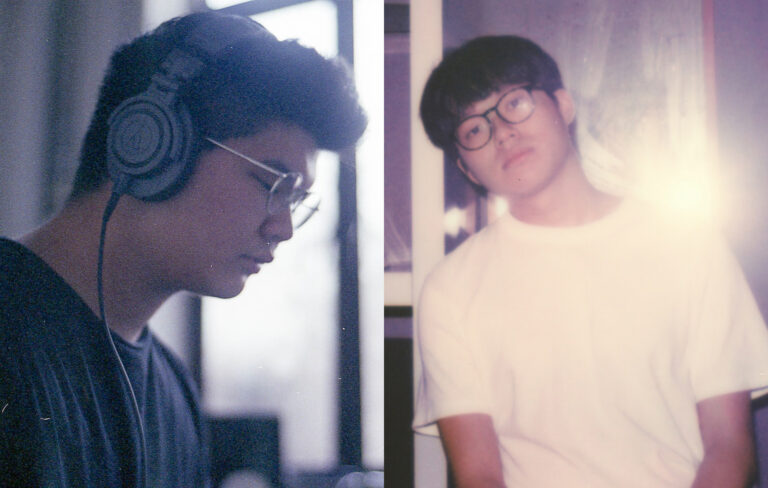 Are you a Singaporean indie musician at the start of your career? Here are 3 things to think about – NME.com